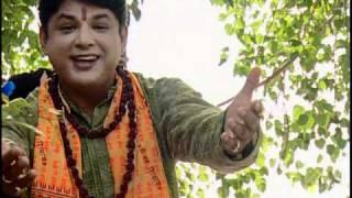 Mere Bhole Baba [Full Song] Baaje Re D.J. Naache Kaanwariya