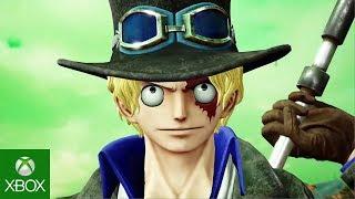One Piece Film: Gold Full