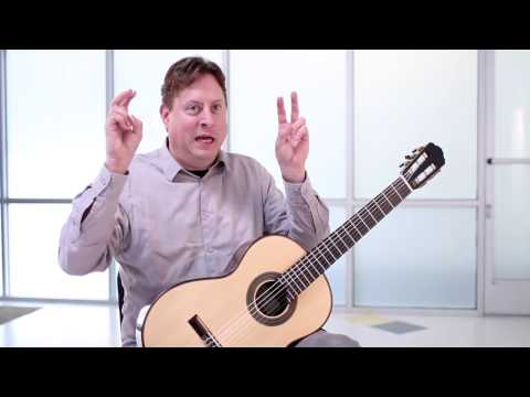 Classical Guitarist Jason Vieaux On Playing More Musically, And His Gernot Wagner Guitar Mp3