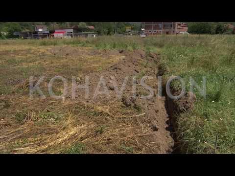 Banorët në Mitrovicë duan shkollë, jo xhami