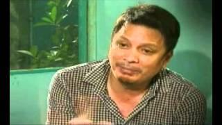The Making of Kung Ako'y Iiwan Mo