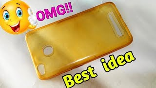 mobile-cover-decoration-diy-phone-case-design-best-out-of-waste-mobile-cover-diy-mobile-case