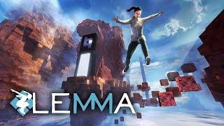 Lemma video