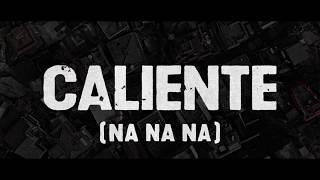 Matroda & RICCI   Caliente (Na Na Na) | Dim Mak Records