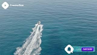 ???? Crete Drone Footage | DJI Phantom 4 4K Royalty free stock video footage
