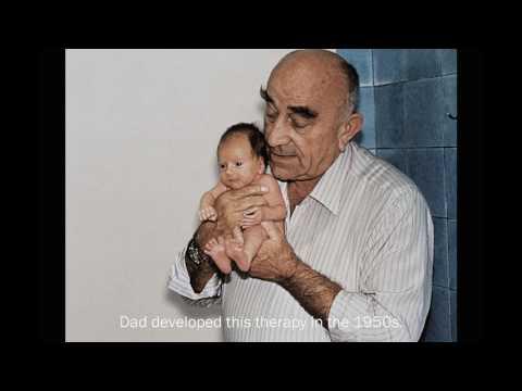 Hypertonie, linksventrikuläre Baby - Der Grad der Hypertonie Krankheit