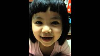 Giant's Video ^.^ - Teochew Rhymes