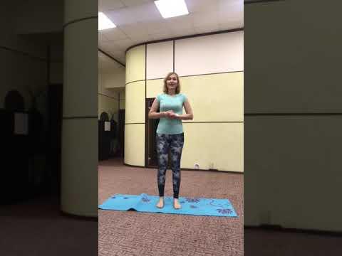 Анастасия решетова до и после похудения фото
