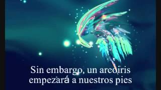 Zero 7 The pageant of the bizarre Sub español   YouTube