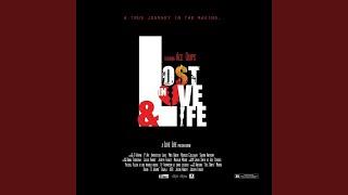 Life$Tyle