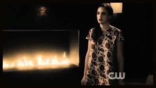 Blair & Chuck (jusque 5x10)- Calls me home