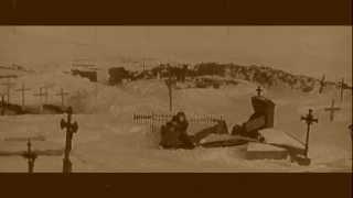 MYLENE FARMER---Agnus Dei (Videoclips Remakes)