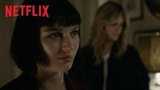 Baby   Annuncio Stagione 3   Netflix