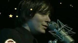 Clay Aiken - I Want To Know What Love Is