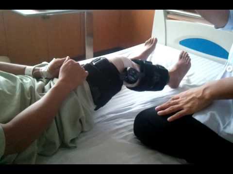 คลินิกศัลยกรรมหลอดเลือด vishnevskogo
