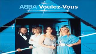 ABBA Voulez Vous - The King Has Lost His Crown