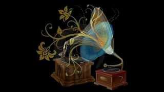 Eugen Doga   Gramofon WaltzGramophone