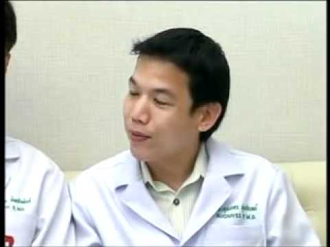 Sleeve Gastrectomy Surgery at Bangkok Hospital Pattaya