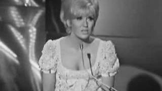 Dusty Springfield - The Water Is Wide