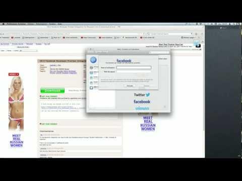 comment installer skype sur mac os x lion