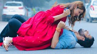 Ek Pagal Ladki Ki Kahani Meh Innocent Ladka  Love Story Or A Lesson  