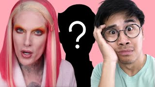 I Have Questions For Jeffree Star