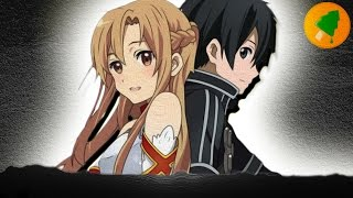 Why You HATE Sword Art Online, Or Love It
