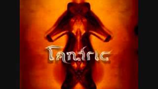 Tantric - Astounded (cover)