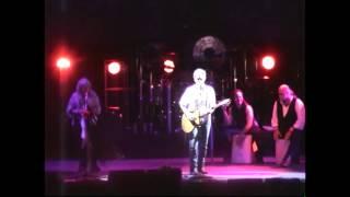 Fleetwood Mac - Red Rover (Marysville, 06.26.2004)