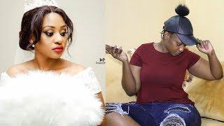 MPAKA HOME: Maisha Halisi ya Pretty Kind, Ujauzito, Mahusiano Yake!