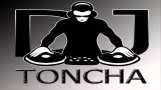 Enganchado Callejeros Cjs [DJ Toncha]