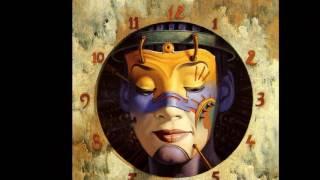 J.J. Cale - Call the Doctor