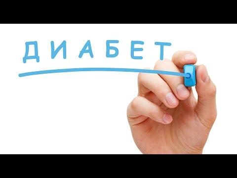 Сахарный диабет: рекомендации И.П. Неумывакина|Крымский центр оздоровления Неумывакина