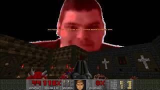 Crappy Doom WAD Double Feature #17 - Самые лучшие видео