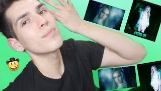 Kim Petras   Another One Reaction (v Gay)