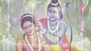 जो तुम तोरा राम मैं ना ही तोरो तुमसो तोर कावन सो जोरो !