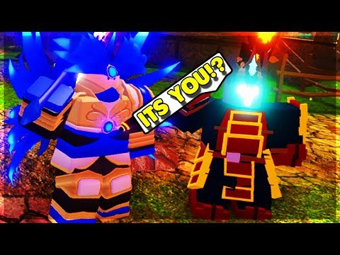 Dungeon Quest Roblox Download - Carrying Livestreamers In Ghastly Harbor Roblox Dungeon