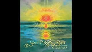 Brandon Boyd | Sons of the Sea 'Compass' EP| Come Together (2013)