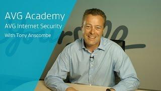 Videos zu AccountEdge