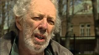 Pierre Falardeau, Mai 2009