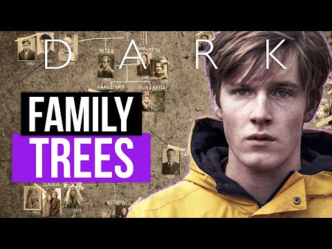 Download Dark Tourist Season 2 Episodes 1 Mp4 & 3gp | NetNaija