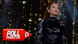 Demet Akalın - Hatıram Olsun (Ahmet Selçuk İlkan - Unutulmayan Şarkılar Vol.2) - (Official Video)