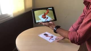 Cognisun Infotech Pvt Ltd - Video - 3