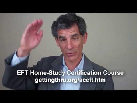 EFT Training Benefits - YouTube