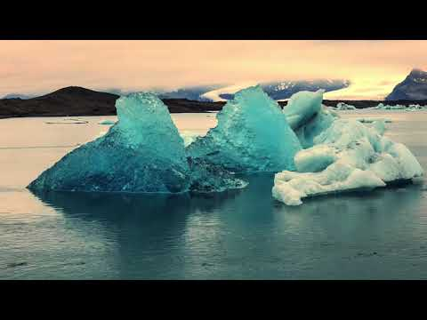 Relaxing Music for Stress Relief: Native American Flutes, Violin, Cello, Harp & Piano Music