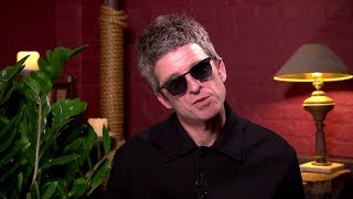 Download Youtube: Noel Gallagher to Liam: