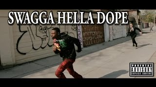 Young RY - Swagga Hella Dope (Official Short Film Music Video)