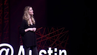 The Power Of Kindness | Brooklyn Decker | TEDxYouth@Austin