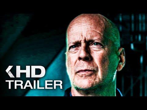 ANTI-LIFE Trailer German Deutsch (2021) Exklusiv