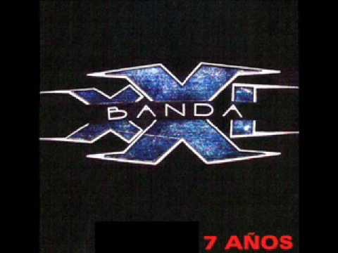 Más que una amiga - Banda XXI